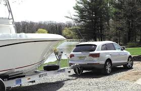 towing capacity q7 2018 2019 car release and reviews
