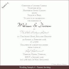 catholic wedding invitation wording u2013 frenchkitten net