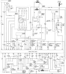1984 ford f150 wireing diagram mounted solenoid started switch