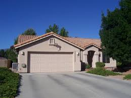 Covered Garage Cottonwood Real Estate Homes For Sale Realtyonegroup Com