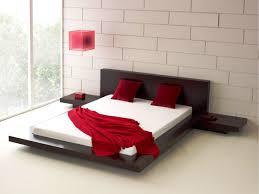 Black White Bedroom Decorating Ideas Red Black White Bedroom Decor Ideas