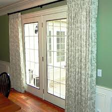 Privacy Cover For Windows Ideas Door Privacy Ideas Blinds Energoresurs