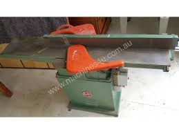 Combination Woodworking Machines For Sale Australia by Used Woodfast Second 2nd Hand Woodfast Equipment For Sale