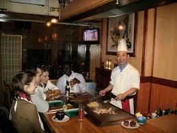 restaurant japonais cuisine devant vous kokohana restaurant home menu prices