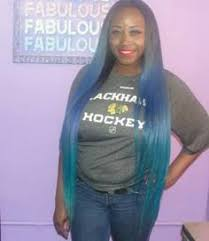prett hair weave in chicago sew in hair weave chicago sew in weaves silk based closures ms