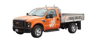home depot fan rental truck and van rental rates the home depot canada