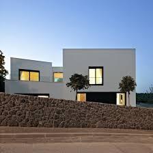 nepali modern home design u2013 lolipu