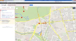 Google Google Maps Explipedia De Wp Content Uploads 2014 01 02 Google