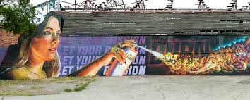 freelance artists for hire graffiti artists for hire