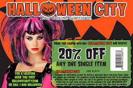 spirit halloween coupon in store halloween costumes com discount code spotify coupon code free