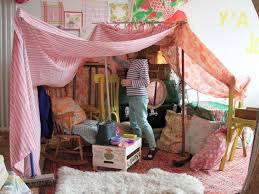 Tents For Kids Room by 156 Best Fun Forts And Tents To Play In Images On Pinterest