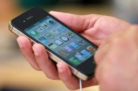 begynderguide sådan kommer du godt i gang med din nye iphone bt