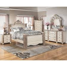 rent to own ashley gabriela queen bedroom set appliance ashley furniture bedroom myfavoriteheadache com