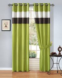 interior curtain design home gallery including house designs