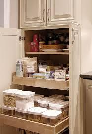 updated kitchen ideas vast storage in updated kitchen space hometalk