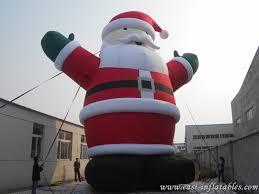 gemmy airblown inflatables manufacturer wholesale best