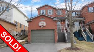 for more home u0027s for sale in bowmanville call 905 448 2921