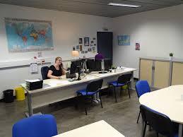bureau des relations internationales le service des relations internationales formation ingénieurs à