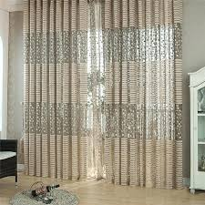 curtains for livingroom beautiful curtains for living room kakteenwelt info