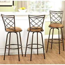 mission style kitchen island bar stools cottage bar stools style swivel bar