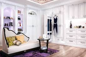 walmart metal shelves ators storage cabinets walmart home depot canada shelves for