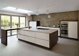 modern kitchens of syracuse for striking small room design decoration living for ideas home