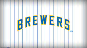brewers wallpapers milwaukee brewers