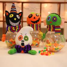 halloween wedding gifts popular cartoon foam buy cheap cartoon foam lots from china