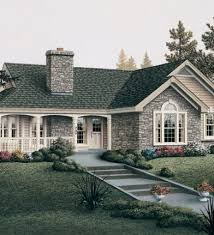 Stone Farmhouse Plans by Stone Cottage Pennsylvania Pennsylvania Stone Farmhouse Stone
