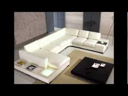 living room sofa designs popular latest sofa designs buy cheap