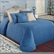 Target Full Size Comforter Bedroom Magnificent Twin Size Bed Sets King Size Bed Sets Target