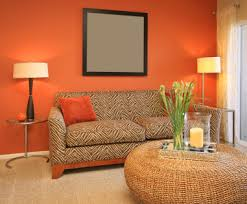 Interior Color by Attractive Interior Design Color Ideas Interior Design Color Ideas