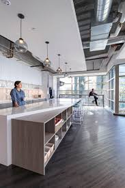 52 best cafe spaces images on pinterest office designs office