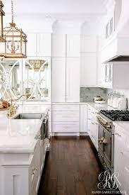 Grey Kitchen Ideas Kitchen Cheap Kitchen Cabinets Grey And White Kitchen Cabinets