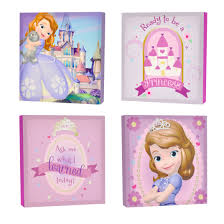 Sofia The First Chair Toddler Desk U0026 Chair With Storage Bin Your Choice Of Character