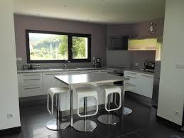 monter une cuisine ikea inspirations à la maison séduisant cuisine en u ikea ilot de