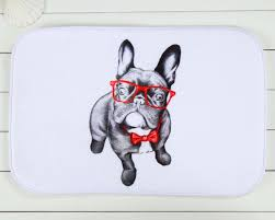 Rugged Home Decor Online Get Cheap Rugged Glasses Aliexpress Com Alibaba Group