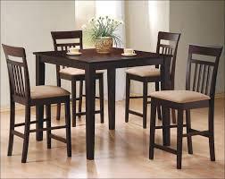 Walmart Kitchen Tables by Kitchen Kitchen Table U0026 Chairs Set Kitchen Chairs Walmart
