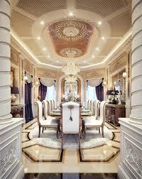 interior luxury homes luxury home interior design magazine house interiors backyard