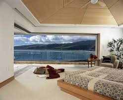 Best Bedrooms 21 Amazing Bedroom Views That Will Rock Your Mornings