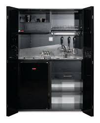 meuble cuisine tout en un meuble cuisine tout en un kitchenette acquipace design dovenco