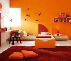 Best Kids Bedrooms Images On Pinterest Children Kid - Color combination for bedrooms