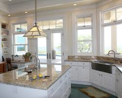 White Kitchen Countertops kitchen white grey granite kitchen countertop with white kitchen