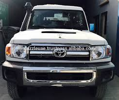 cars toyota 2017 toyota landcruiser toyota landcruiser suppliers and manufacturers