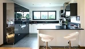 plan cuisine 11m2 plan de cuisine ouverte cuisine ouverte plan cuisine ouverte