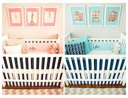 Boho Crib Bedding by 120 Best Twins Or Multiples Nursery Ideas Images On Pinterest