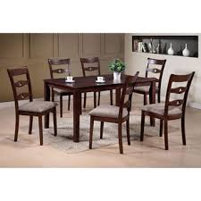 Buy Dining Table Malaysia Dining Tables Buy Dining Table Online Cheap Dining Table