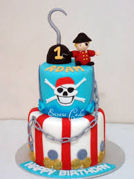 Pirate Cake Decorations Cake Decorations For Kids Bedroom Curtains