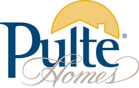 top 100 reviews and complaints about pulte homes