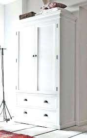 white armoire wardrobe bedroom furniture white armoire wardrobe bedroom furniture white wardrobe clothing